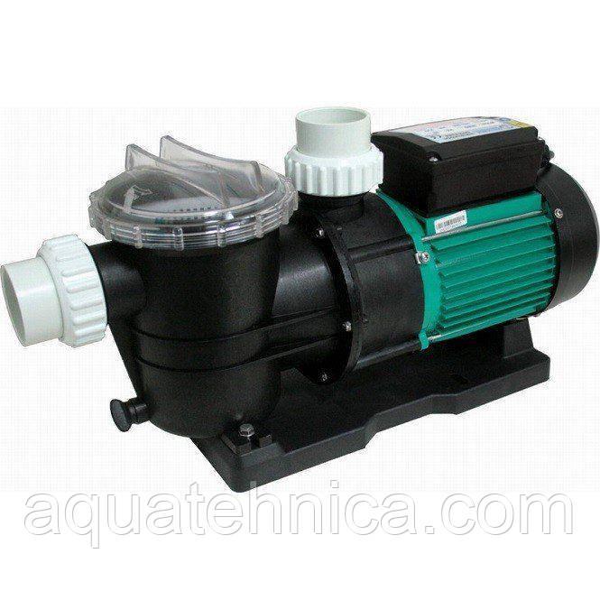 Насос для бассейна AquaViva LX STP50M/VWS50M 6.5 м3/час (0.5HP, 220B)