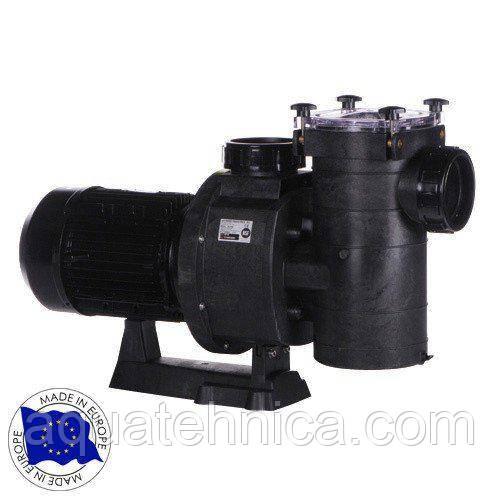 Насос для бассейна Hayward HCP38301E KAP300 M.B (220В, 48 м3/час, 3HP)