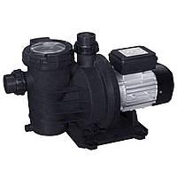 Насос для бассейна AquaViva LX SWIM075M 16 м3/ч, 220В, фото 1
