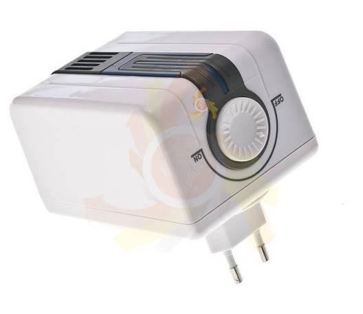 Домашний ионизатор AIR 230, фото 2