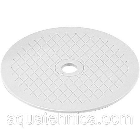 Запасная крышка для скиммера Kokido Olimpic, модель K015 (цвет серый)