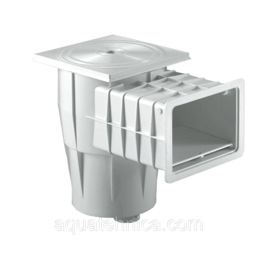 Скиммер для бассейна Kripsol Standard SKS*C под бетон