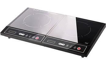 Индукционная плита 3600Вт немецкая, фото 2