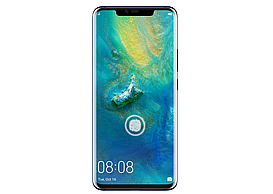 Смартфон HUAWEI Mate 20 Pro 6/128GB Midngiht Blue
