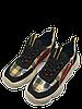 Женские кроссовки 35 размер 22.5 см, фото 5