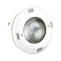 Светильник для бассейна галогеновый Kripsol PLM300 300w/12v подводный прожектор под лайнер