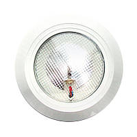 Светильник для бассейна галогеновый Kripsol PEH101 100w/12v подводный прожектор накладной под бетон