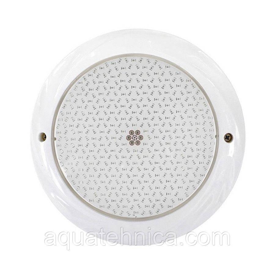 Світильник для басейну світлодіодний Aquaviva LED008-252 кольоровий підводний прожектор