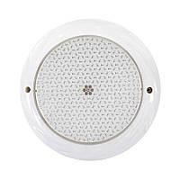Светильник для бассейна светодиодный Aquaviva LED008-252 цветной прожектор подводный