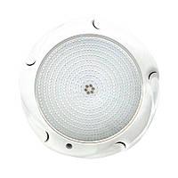 Светильник для бассейна светодиодный Aquaviva LED005-546 цветной прожектор подводный