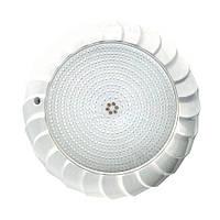 Светильник для бассейна светодиодный Aquaviva LED006-252 цветной прожектор подводный