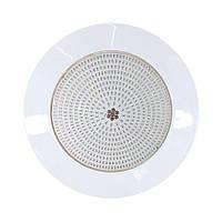 Прожектор для бассейна светодиодный  AquaViva LED029D 546LED (33 Вт) RGB крепление на защёлках, фото 1