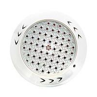 Прожектор для бассейна светодиодный (33 Вт) Aquaviva LED033 546LED RGB, фото 1