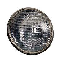 Сменная галогенная лампа для бассейна Bridge (PAR 56) для прожектора 300 Вт