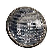 Лампа галогеновая сменная для бассейна Bridge (PAR 56) для прожектора 300 Вт