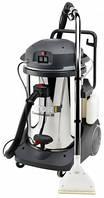 Пилосос для сухого та вологого прибирання Lavor Costellation IR, фото 1