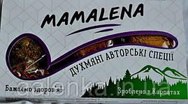"SAPO Набор специй MAMALENA ""Для картошки, баноша, юшки грибной"""