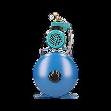 Гидрофор IBO WZI 250W бак 24L 35 l/min, фото 2