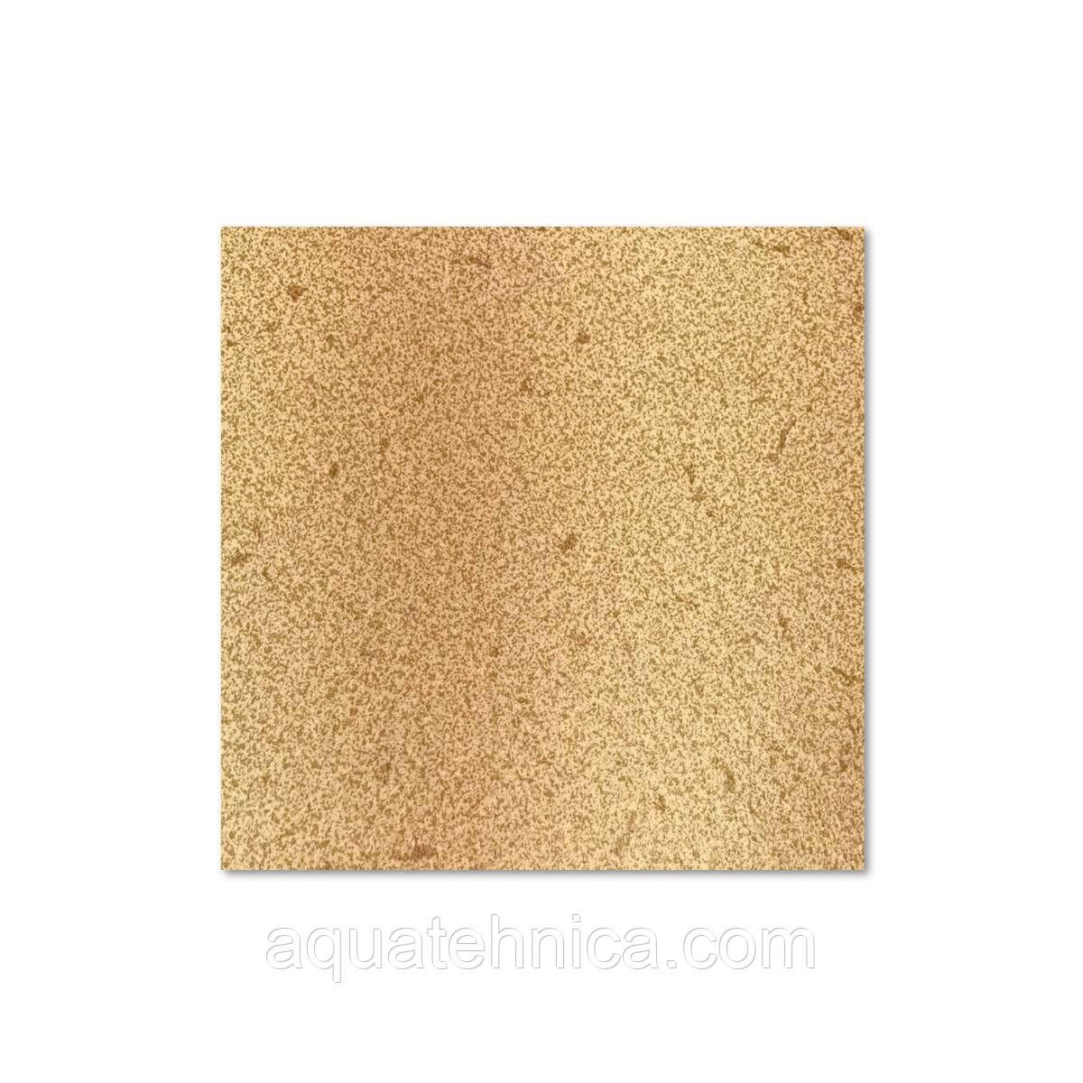 Пленка ПВХ для бассейна Cefil Terra песочный (объемная текстура)