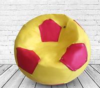 Кресло мешок Мяч футбольный, фото 1