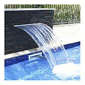 Водопад для бассейна Emaux PB 300-150 стеновой