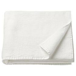 IKEA SALVIKEN (503.132.25) Банное полотенце, белый