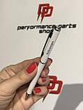 Шариковая ручка Volkswagen Swarowski 33D087210A, фото 3