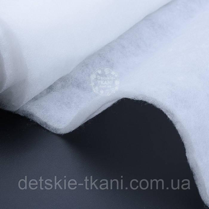 """Утеплитель """"Холовсофт"""", плотность 80 г/м2, размером 150*150 см"""