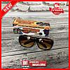 Солнцезащитные очки для вождения HD Vision Wrap Around - Фото