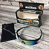 Антибликовые Солнцезащитные Очки Tac Glasses - Фото