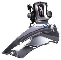 Переключатель передний SHIMANO FD-M311 универсальная тяга Top-Swing для 42/48 зубьев