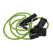 Жгут для плавания Kokido K237 Aqua Fitness, противоток своими руками