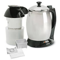 Чайник для приготовления соевого молока и сыра Тофу Soyabella SB 132