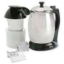 Чайник для приготування соєвого молока і сиру Тофу Soyabella SB 132