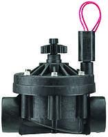 Электромагнитный клапан PGV-151-B