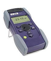 Механизированный аттенюатор / компактный / для оптоволокна / переменный OLA-54/-55/-55M - JDSU-OLA-54-55-55M