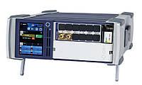 Переменный аттенюатор mVOA-C1 - JDSU-mVOA-C1