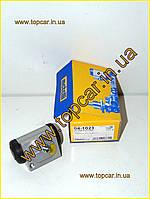 Колісний гальмівний циліндр задній лівий Renault Duster 4x4 Metelli 04-1023