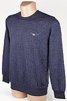 Джемпер свитшот футболка мужская Fibak  Размеры M XXL, фото 1