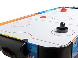 Воздушный Хокейный стол NS-428 , фото 2