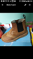 Опт сток детской   обуви chicco  Primigi Naturino Falcotto, фото 1