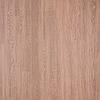 Кварц-виниловая замковая плитка NOX EcoWood Дуб Арагон 1614