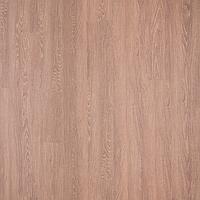 Кварц-виниловая замковая плитка NOX EcoWood Дуб Арагон 1614, фото 1