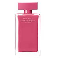 Narciso Rodriguez Fleur Musc for Her (Ж) 100мл