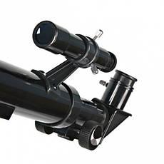 Телескоп Celestron PowerSeeker 50AZ + КАРТА+DVD, фото 2