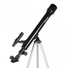 Телескоп Celestron PowerSeeker 50AZ + КАРТА+DVD, фото 3