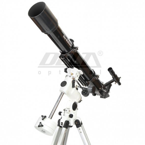 Телескоп BK 90 9EQ3 Sky-Watcher