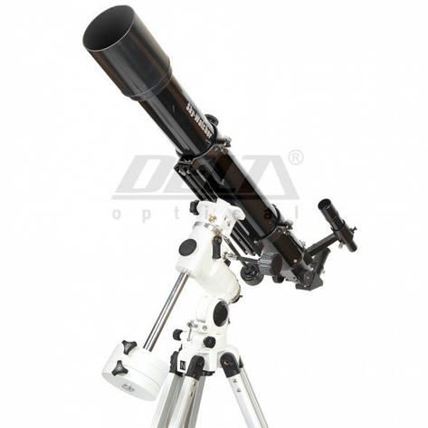 Телескоп BK 90 9EQ3 Sky-Watcher, фото 2