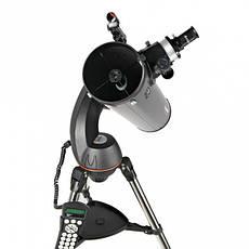 Телескоп Celestron NexStar 130 SLT, фото 2