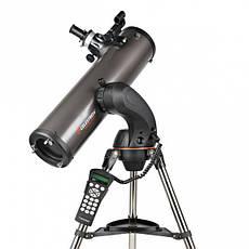 Телескоп Celestron NexStar 130 SLT, фото 3